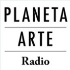 Planeta Arte Radio