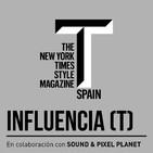 INFLUENCIA (T)