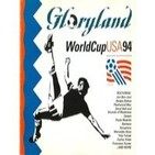 Gloryland en español