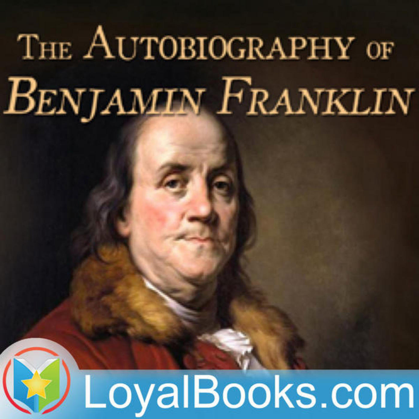 a autobiography of benjamin franklin Benjamin franklin's autobiography is both an important historical document and franklin's major literary work it was not only the first autobiography to achieve widespread popularity, but after two hundred years remains one of the most enduringly popular examples of the genre ever written.