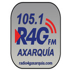 Podcast Radio 4G Axarquía