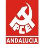 U CRITICA EL ABANDONO DE LAS POLÍTICAS DE EMPLEO