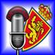 21-01-2017 - aragon en juego (aragon radio) - j22 . rueda de prensa de raul agne