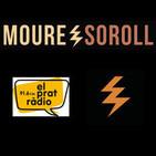 moure soroll el prat ràdio