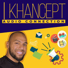 Welcome to the Khancept Audio Connection