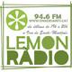 Entrevista a Stereolegs (LemonRadio 25/6)