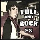 Full & Rock- T4- Programa 27- 01 - 04 – 2014