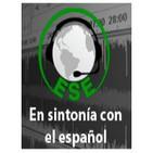 Podcast Podcast En Sintonía con el Español