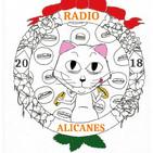 ALICANES