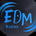 EDM Ràdio