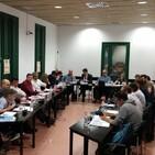 Espai d'opinió dels grups municipals de Premià de
