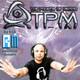 The Power of Music - Programa 273