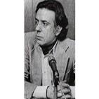 ANTONIO JOSE ALES - MEDIANOCHE