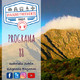 Viajero Frecuente - Programa 88 - Bloque 4