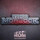 Legado Morlock