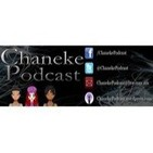 ChanekePodcast