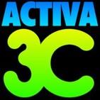 ACTIVA 3C Programa 19 de Diciembre 2015
