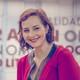 20/04/2018-Es la vida de Aragón con Mayte Salvador