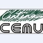 CiudadEscuela Muchachos (CEMU)