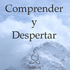 Comprender y Despertar