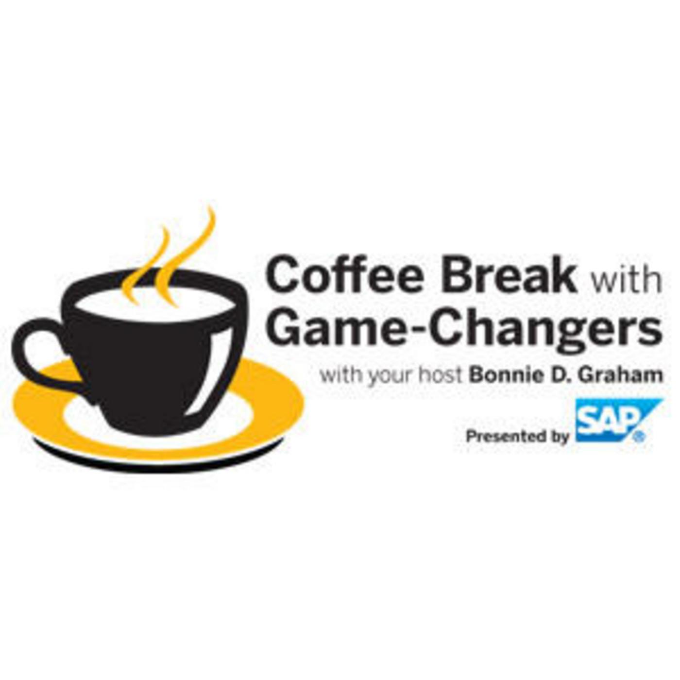 retail in 5 years digital dinosaurs vs survivors part 2 en coffee break with game changers. Black Bedroom Furniture Sets. Home Design Ideas