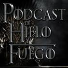 PdHyF 5x18: El papel de la mujer en 'Canción de Hielo y Fuego' y 'Juego de tronos'