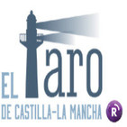 Lo mejor del Faro de Castilla-La Mancha