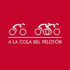Capítulo 5: La despedida soñada de Alberto Contador. A la Cola del Pelotón: especial #Vuelta17