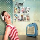 ANHP- Martes, 30 de Octubre 2012