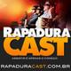 RapaduraCast 528 - Jumanji, Zathura e Jumanji: Bem-Vindo à Selva