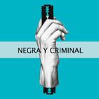 Ficciones de Negra y Criminal