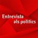 Entrevista a Anna Serra 24-01-18