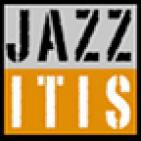 Los podcast de Jazzitis Web