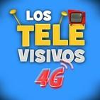 Los Televisivos 4G en Radio4G FM