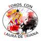 Toros con Laura de Triana 1-03-2018