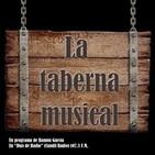 LA TABERNA MUSICAL