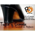 Temp. 3. Programa 47. Raquel Villar. 24/01/13