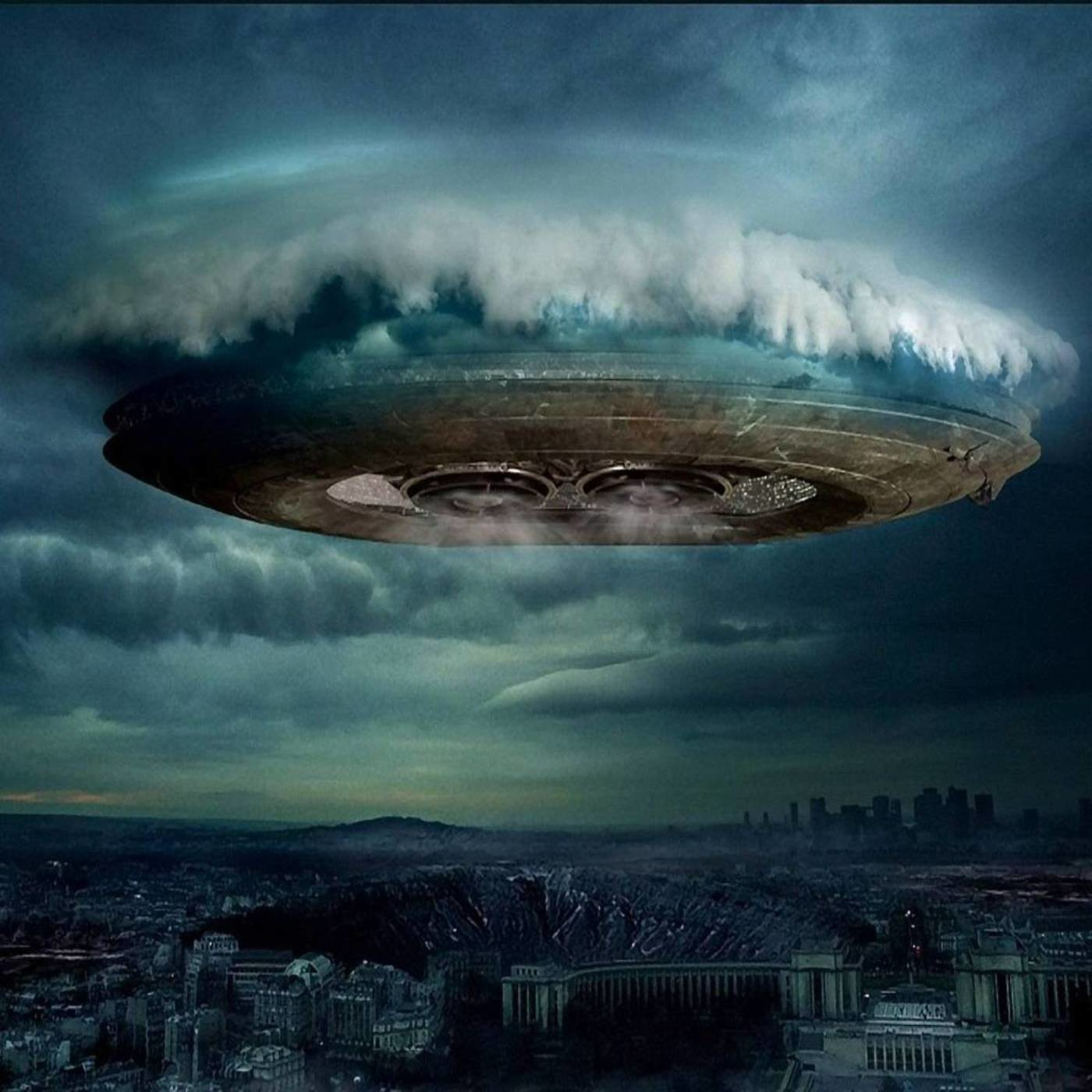 the effects of extra terrestrial sightings in united states Here are 20 of the world's most famous ufo sightings, including roswell, rendlesham forest, the hill one of the uk's most famous ufo events involved the sighting of several unexplained lights near raf however, official reports eschewed the idea of an extra-terrestrial mystery, deeming the.