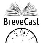 BreveCast 19 - La muerte de la luz