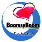 BoomsyBoom
