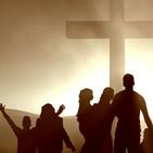 Mi casa y yo serviremos al Señor