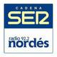 Nordés Deportivos 22022017