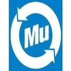 Podcast Murcia Ciudad Sostenible