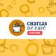 Charlas de Café 24 de sep 2017