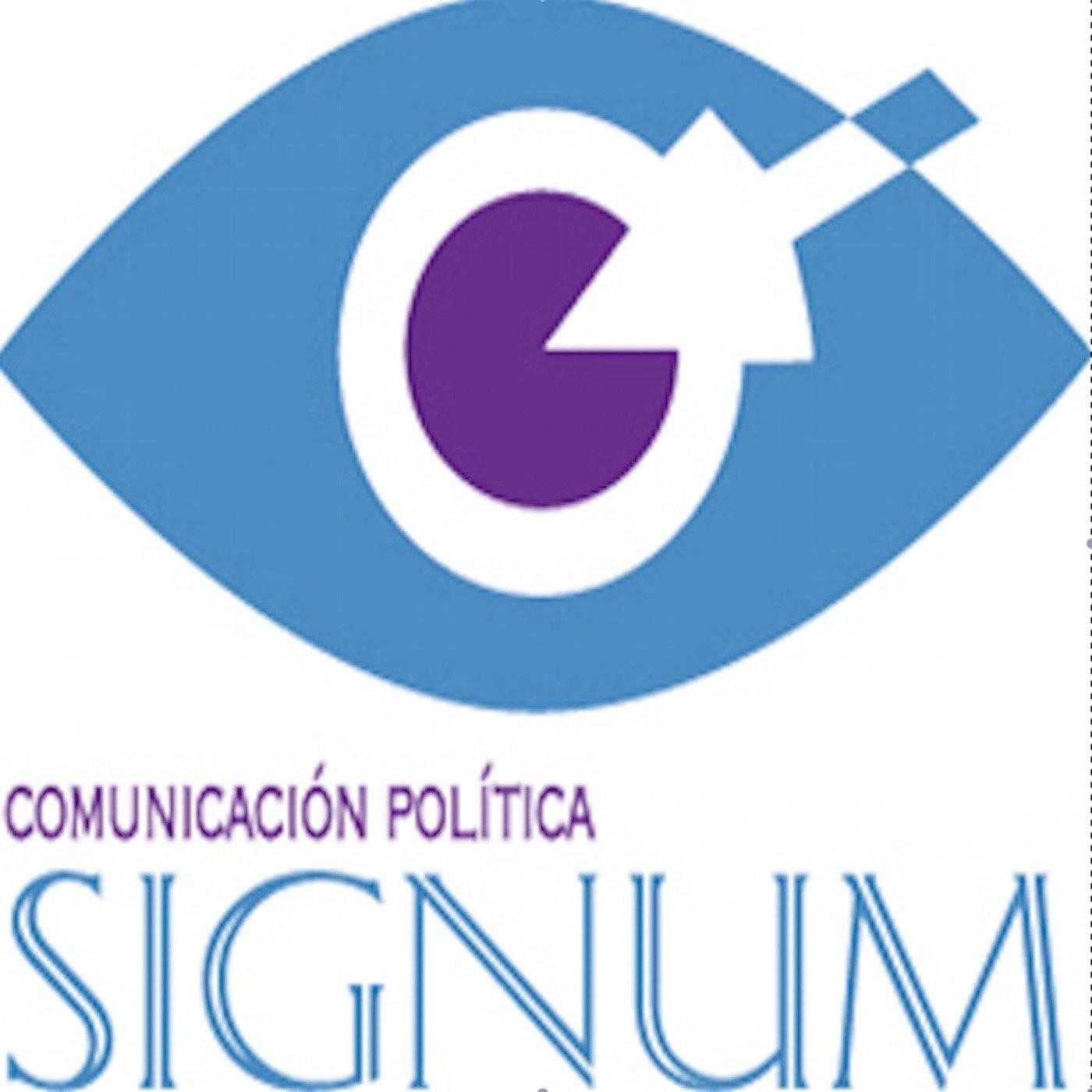 <![CDATA[Aprendizaje y Comunicación Política]]>