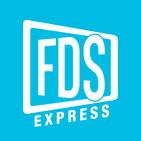 (INACTIVO) FDS Express (2ª Época)