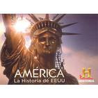 America, la historia de EE.UU. (Series Tematicas)