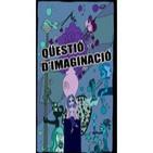 Qüestió d'Imaginació 131-Cast. 14.09.16