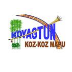 Invitación 110 años Parlamento de Koz Koz