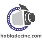 Habladecine.com